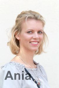 ania-25-lat