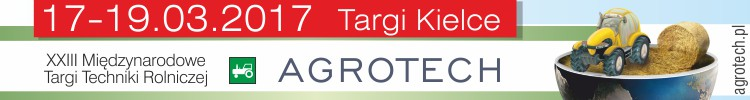 agrotech_750x100