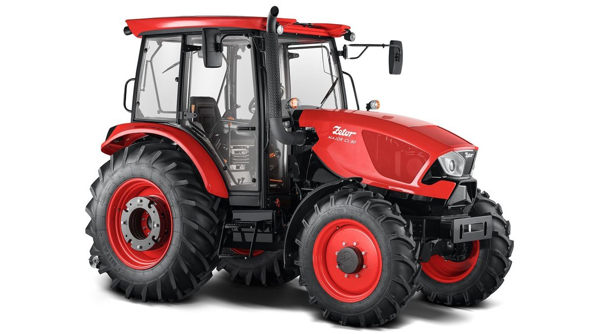 cropped-zetor-major-krus-nagroda.jpeg