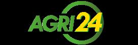 Agri24.pl