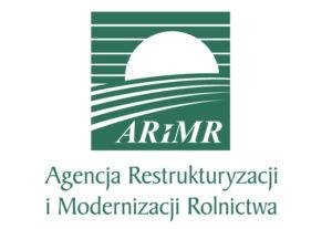 biura powiatowe arimr otwarte dluzej