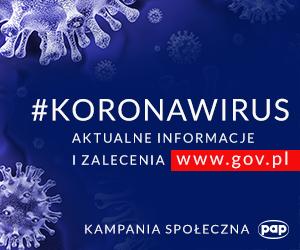 Kornawirus